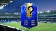 FIFA 19: Diese Team of the Season FUT-Karte sorgt für Frustration