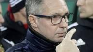 Damir Canadi soll neuer Trainer des 1. FC Nürnberg werden