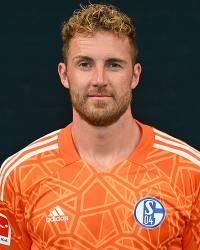 Ralf Fährmann
