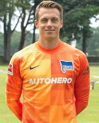 Alexander Schwolow