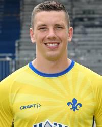 Alexander Brunst