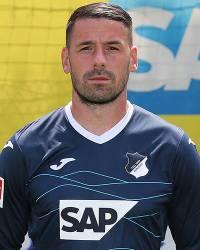 Spielerfoto von Philipp Pentke