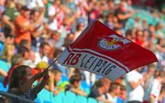 RB Leipzig Liveticker