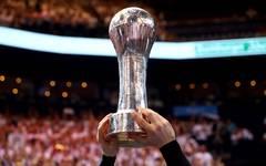 Der DHB-Pokal wird reformiert