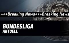 FC Schalke 04: Michael Reschke wird technischer Direktor