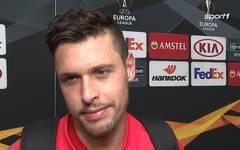 Zlatko Junuzovic und Red Bull Salzburg verweigern RB Leipzig die Schützenhilfe