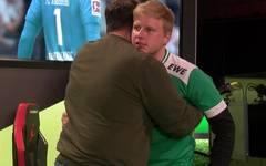 FIFA 19: MegaBit von Werder wird deutscher Meister in der Virtual Bundesliga