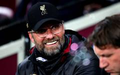 Uli Hoeneß verrät, wie knapp Jürgen Klopp vor einem Wechsel zum FCB stand