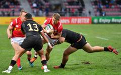 RUGBYU-WC2019-CAN-GER