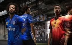 FIFA 20: Das ändert sich im Vergleich zum Vorgänger | eSports
