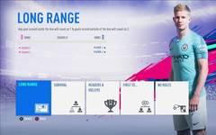 Diskussion neu entflammt: YouTuber beschuldigt EA weiterhin der Spielbeeinflussung von FIFA 19