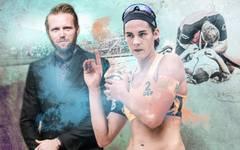 Volleytalk: Kira Walkenhorst exklusiv über ihr Karriereende im Beachvolleyball
