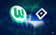 Der VfL Wolfsburg II empfängt in der Regionalliga Nord die zweite Mannschaft des HSV