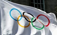 Den Olympischen Spielen 2026 gehen die Bewerber-Städte aus