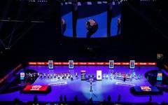 Die Handball Champions League wird im großen Stil reformiert