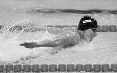 Schwimmen: Kenneth To nach Trainingseinheit gestorben, Weltklasse-Schwimmer Kenneth To wurde nur 26 Jahre alt