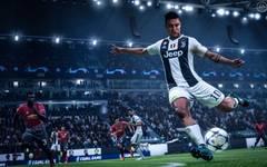 Rote Karte für Zeitspiel: FIFA-19-Profi erntet Shitstorm