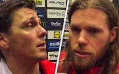 Handball-WM: Weltmeister Dänemark klagt über hohe Belastung
