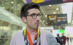 Gamescom 2018: AlexiBexi ist genervt - kommt aber trotzdem gerne