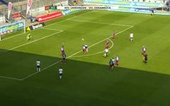 KFC Uerdingen - VfL Osnabrück (1:3): Tore und Highlights   3. Liga