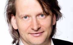 Christian Honigmann