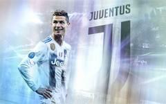 Cristiano Ronaldo mit Tor-Krise in der Champions League