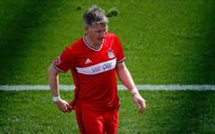 Major League Soccer: Playoffs ohne Superstars sind Fiasko für die MLS