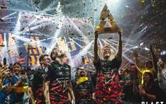 CSGO: FaZe gewinnt überraschend BLAST Pro Series in Miami 2019