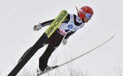 SKI-JUMPING-WOMEN-WC