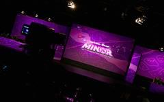 Vici Gaming siegt dominant im StarLadder ImbaTV Dota 2 Minor