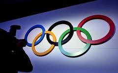 Olympia 2020: IOC beschließt endgültiges Tokio-Aus für Boxverband AIBA, Das IOC sperrt den Boxverband AIBA endgültig von den Olympischen Spielen in Tokio aus