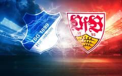 In der Regionalliga-Südwest kommt es zum Duell zweier U23-Teams