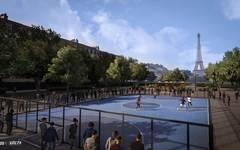 FIFA 20 bringt die Spieler mit VOLTA wieder zurück auf die Straße