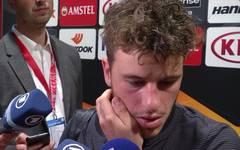 Nach Niederlage gegen Salzburg: Leipzig-Stars sparen nicht mit Selbstkritik