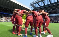 FIFA 19 Guide: Ganz einfach mit dem FC Liverpool gewinnen
