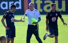 Brasilien kontert Messi-Kritik nach Copa-Gewinn im Finale gegen Peru