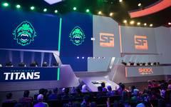 Overwatch League: Ausblick auf die Playoffs der Stage 3