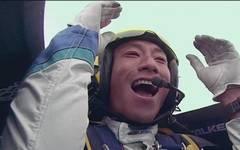 Yoshilde Muroya gewinnt WM- Titel des Red Bull Air Race