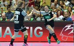 Germany v Poland - Women's Handball International Friendly