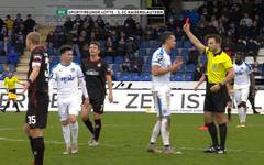 Sportfreunde Lotte -  1.FC Kaiserslautern (0:2): Tore und Highlights | 3. Liga