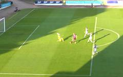 UEFA U19-EM Frauen – England - Deutschland (1:2) - Highlights und Tore im Video