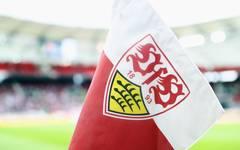 VfB Stuttgart Liveticker