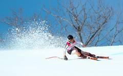 Rothfuss feiert ihre vierte Medaille in Pyeongchang