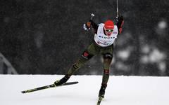 Men's Nordic Combined Team HS100 - FIS Nordic World Ski Championships