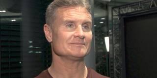 Coulthard: Schumacher skrupelloser als Hamilton