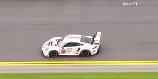 Neue Folgen! Das Porsche GT Magazin ist zurück
