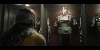 Rainbow Six Siege: The Program Trailer