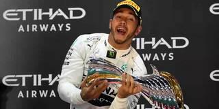 Fahrer, Strecken, Neuerungen -  So wird die Formel 1-Saison 2020