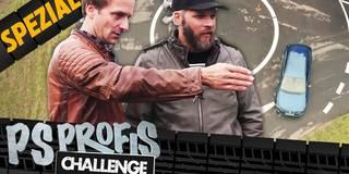 PS Profis Seat Spezial - Folge 3