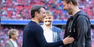 Bremen gegen Bayern - Geschichte eines deutschen Klassikers